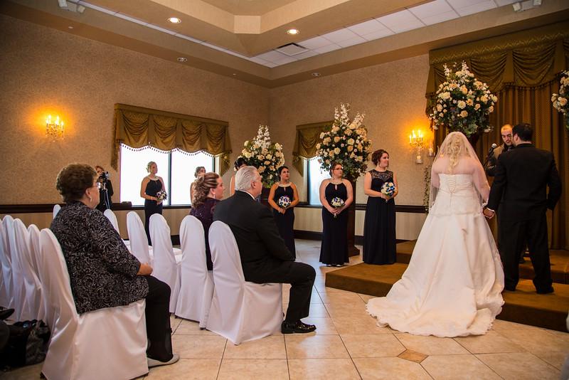 DeRoch_wedding_051.jpg