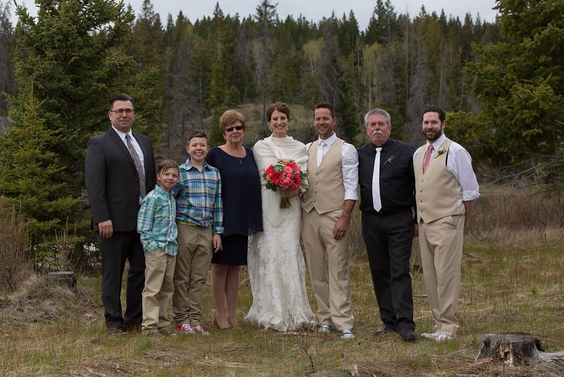 G&D Wedding Formals-73.jpg