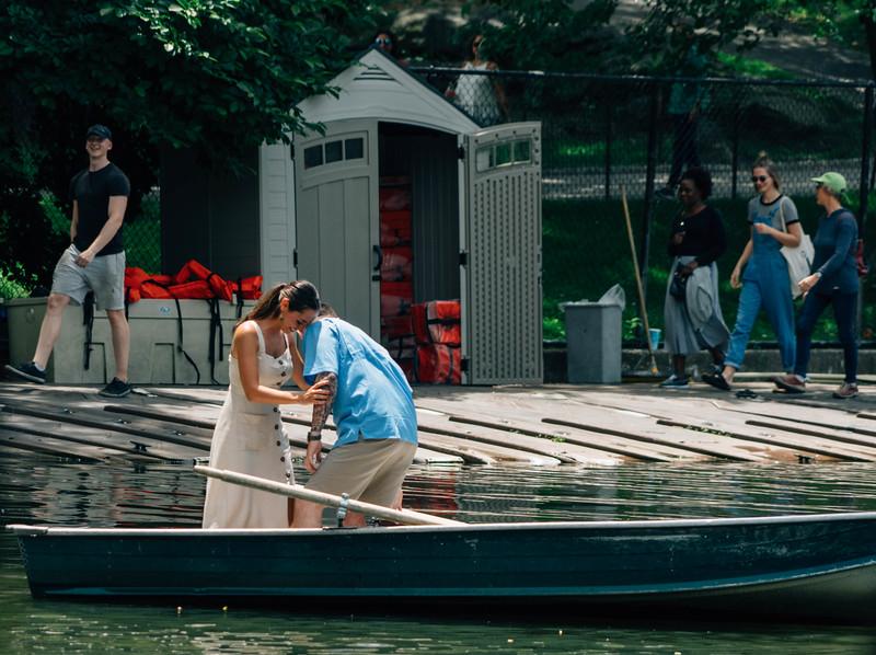 Central Park proposal-3.jpg