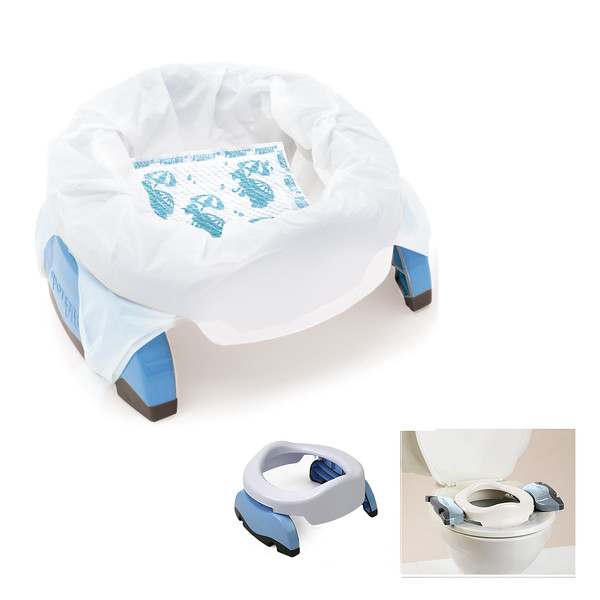 Potette_Portable_Potty_Product_Shot_White&Blue_No_Bin.jpg