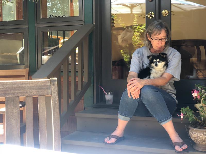 buehler-family-summer-2018-39.jpg