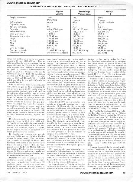 el_pequeno_corolla_septiembre_1968-02g.jpg