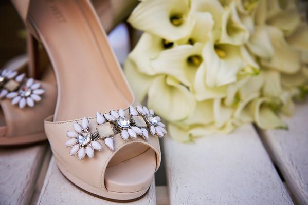 8-15-15 McElroy-Taylor Wedding
