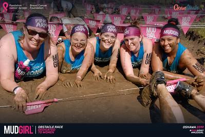 Mud Crawl 2 1000-1030