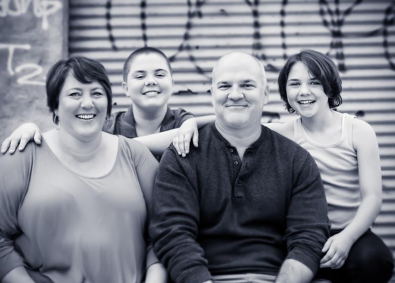 The Family Photo bw cooler (1 of 1).jpg