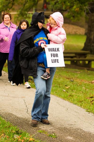 10-11-14 Parkland PRC walk for life (217).jpg
