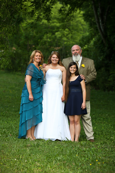 Breeden Wedding PRINT 5.16.15-458.jpg