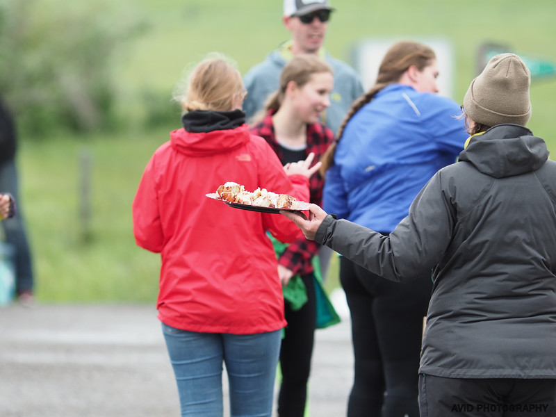 Millarville Marathon 2018 (276).jpg