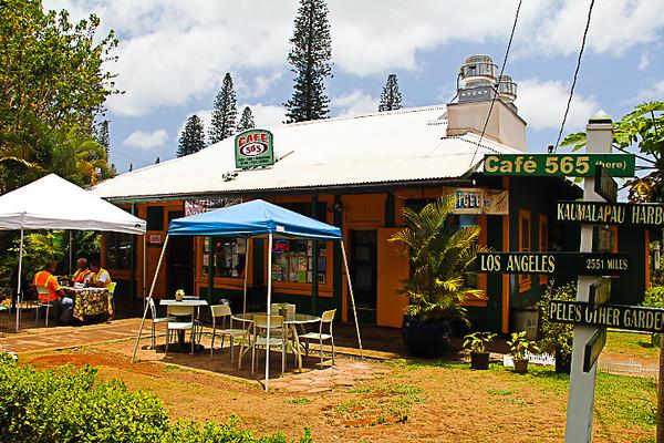 lanai canoe lanai cafe 565.jpg