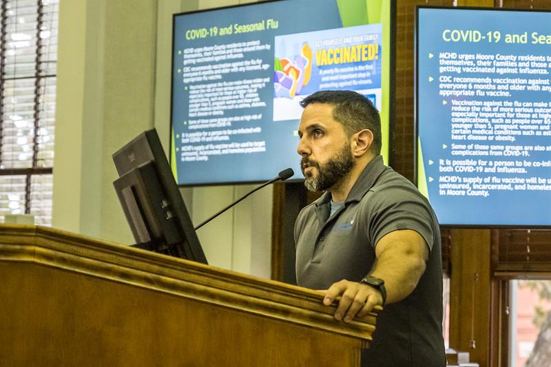 Matt-Garner-Moore-County-Health-Public-Information-Officer-11.jpg
