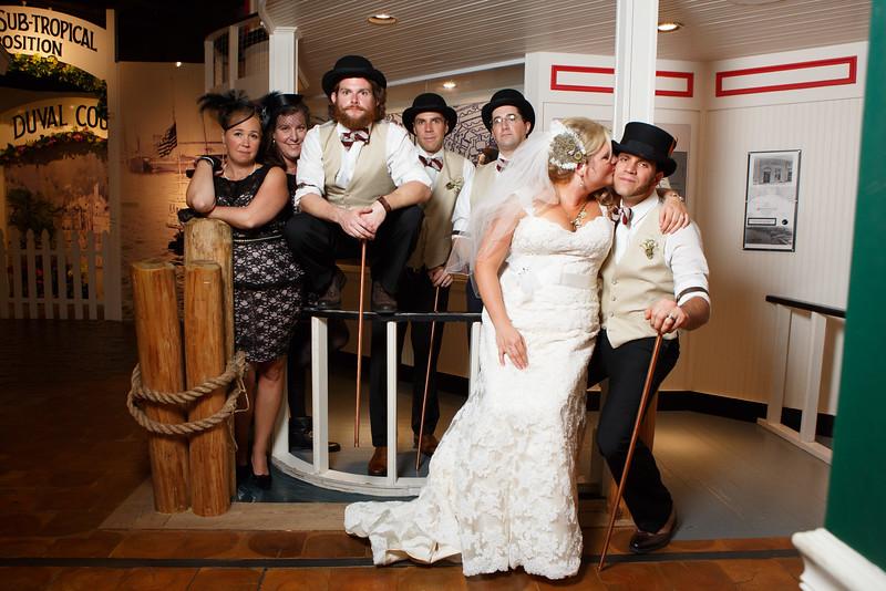 C_T_Wedding_20140920_00420.jpg