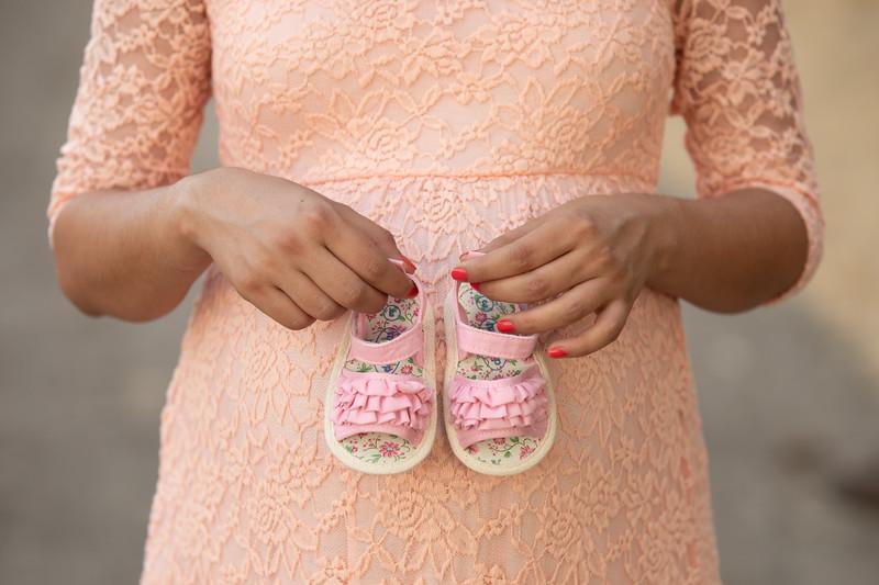 Preeti Maternity-21.jpg
