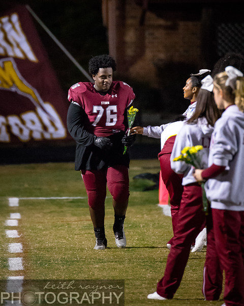 keithraynorphotography southernguilford seniornight-1-4.jpg