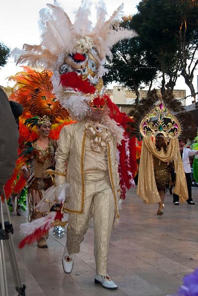 Sunday Carnival09-093.jpg