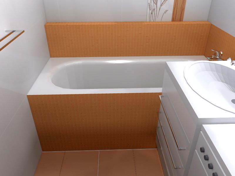 koupelna - pohled od vstupu_i na podlahu.jpg
