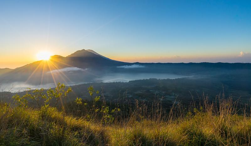 Travel | Indonesia