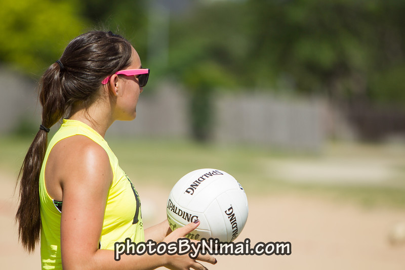 APV_Beach_Volleyball_2013_06-16_9643.jpg
