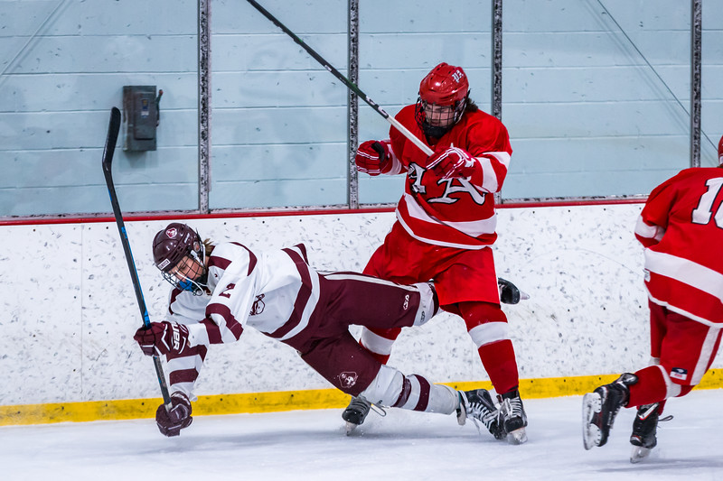 2019-2020 HHS BOYS HOCKEY VS PINKERTON-95.jpg