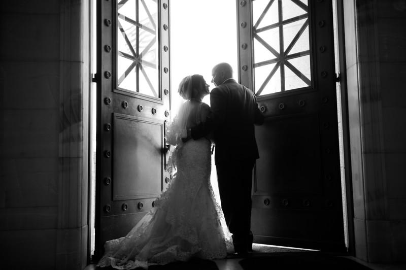 Estefany + Omar wedding photography-689.jpg