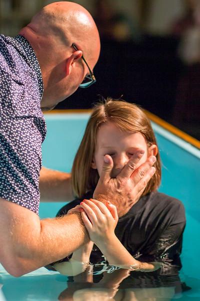 Baptism July 29 2018-73.jpg
