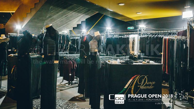 20180915-161013-0590-prague-open.jpg