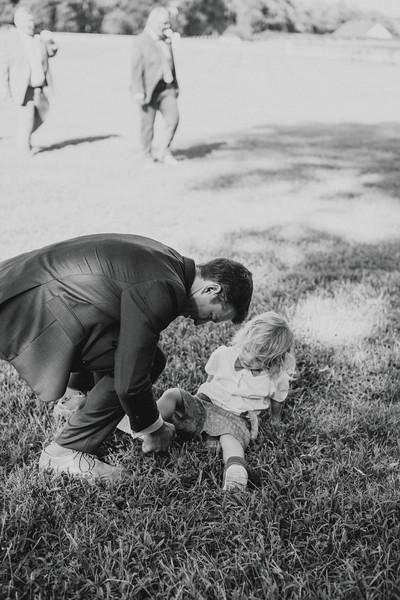 Lucy & Sam Wedding -1294.JPG