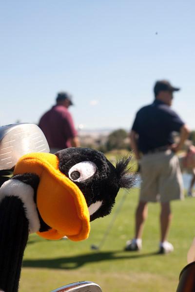 2010_09_20_AADP Celebrity Golf_IMG_0078_WEB_EDI_CandidMISC.jpg