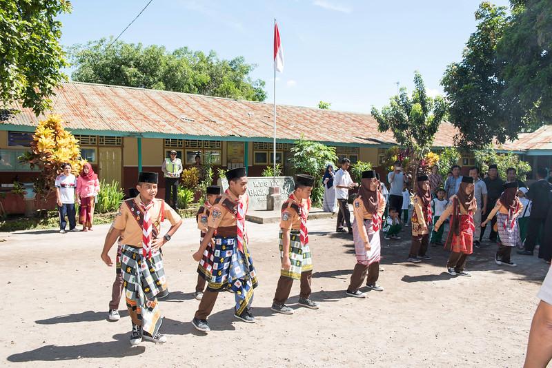 20170121_Peace Run Lombok_287.jpg