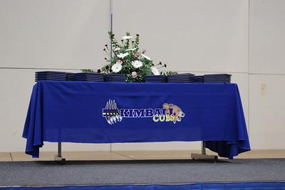 KAHS graduation 2015 extra pics