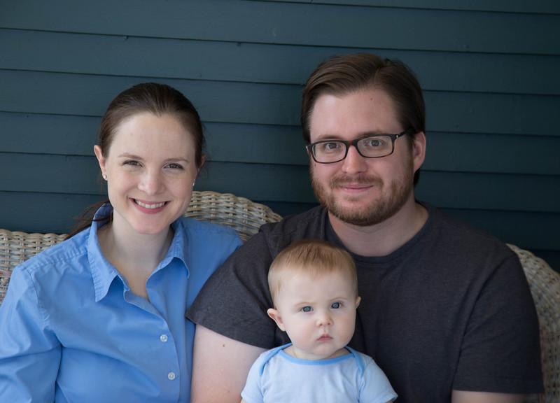 baby james 6 months-33.jpg