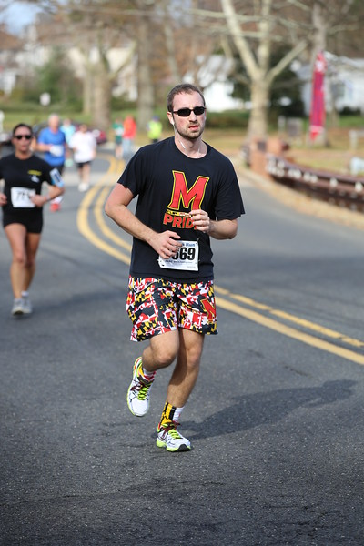 FARC Born to Run 5-Miler 2015 - 01361.JPG