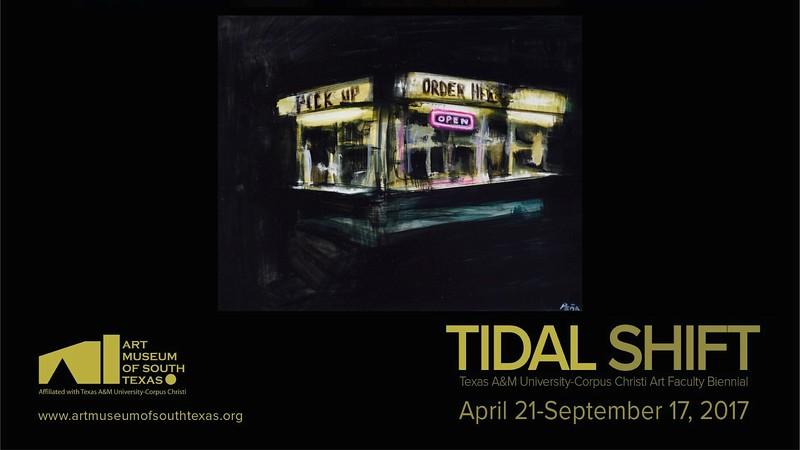 Tidal Shift FB Event Cover.jpg