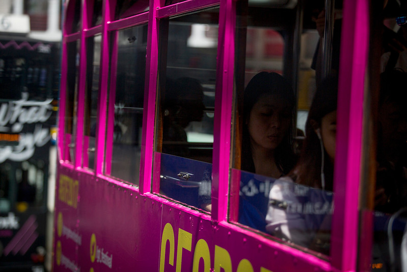 hk trams116.jpg