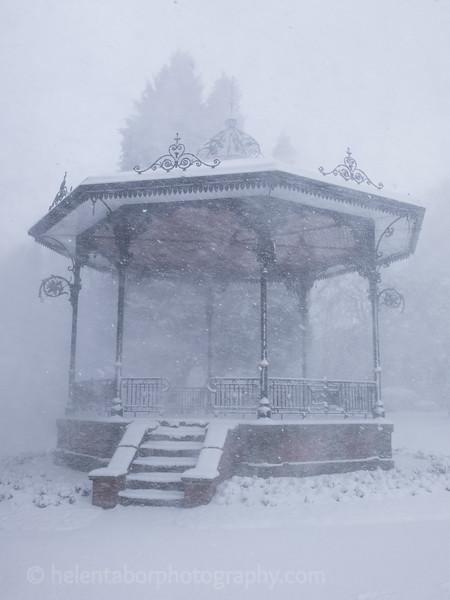 more snow in Ripon-7.jpg