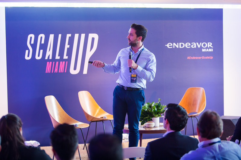 Endeavor Miami Scale UP-412.jpg
