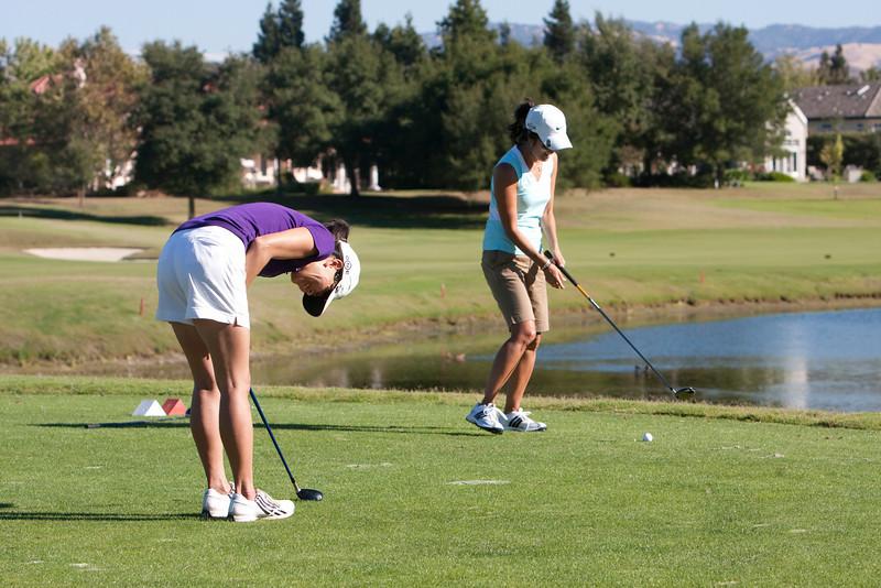 2010_09_20_AADP Celebrity Golf_IMG_0151_WEB_EDI_CandidMISC.jpg