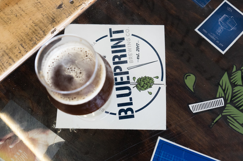 Blueprint Brewery-28.jpg