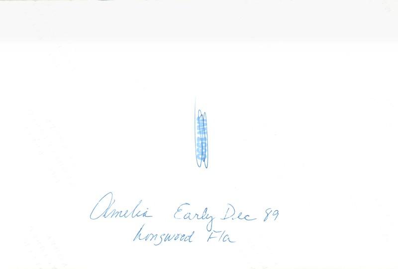 1989_December_pancake breakfast florida_0005_b.jpg