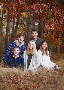 Bloom Family