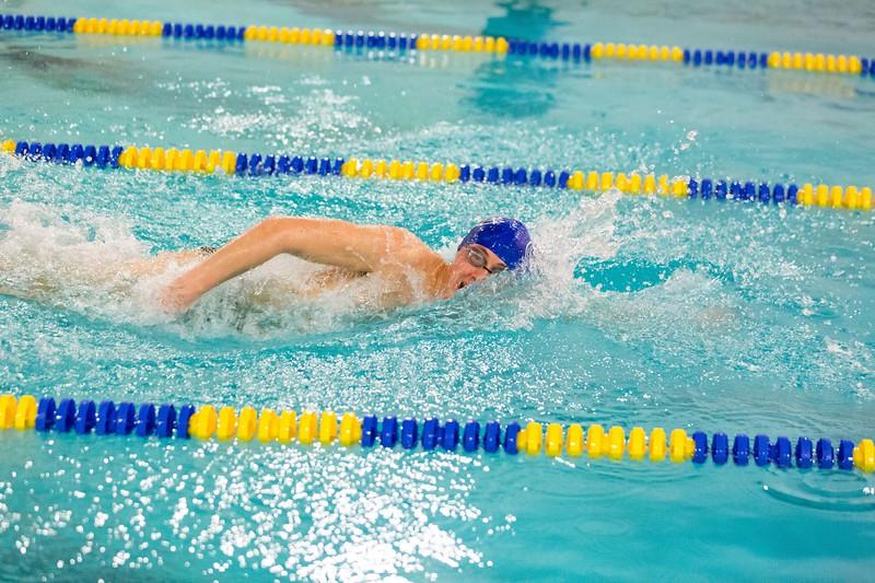 MMA-Swimming-2019-II-270.jpg
