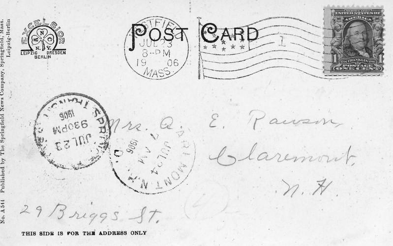 Westfield Elm Street  Postcard002.jpg