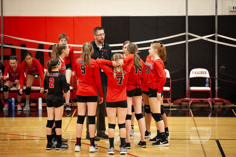 PRAIRIE VOLLEYBALL (111 of 284).jpg