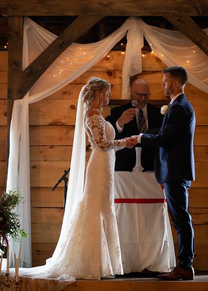Blake Wedding-931.jpg