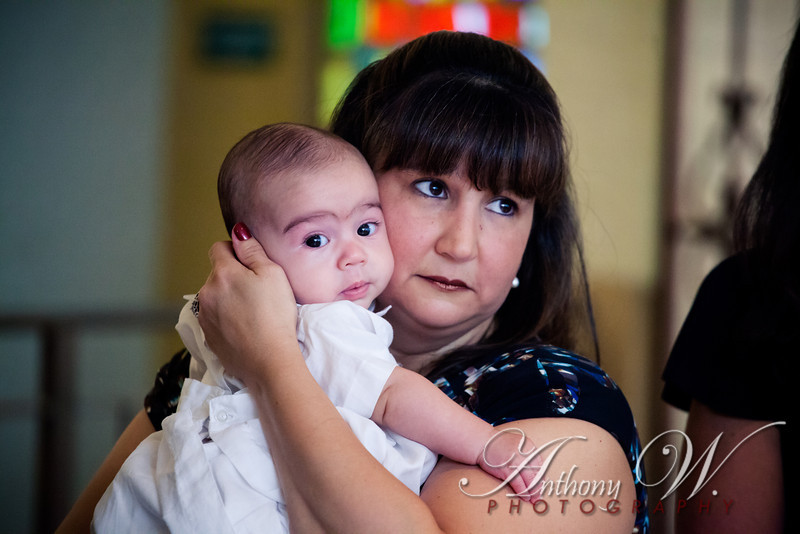 nicholas-baptism-2014-0064.jpg