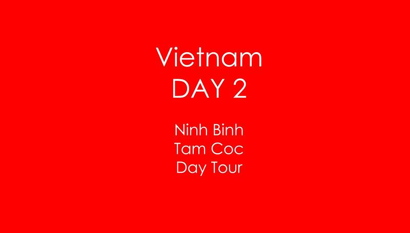 Viet Day 2 copy.jpg