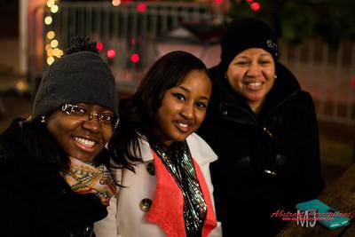 Family Atlanta 2013