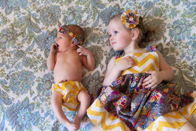 2014.03.30 Whitney Kronforst Newborn Photos 36.jpg