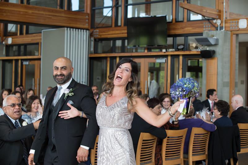 Houweling Wedding HS-234.jpg