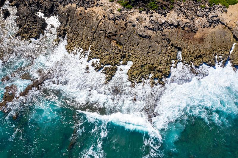 hawaii 10-8-18192482.jpg