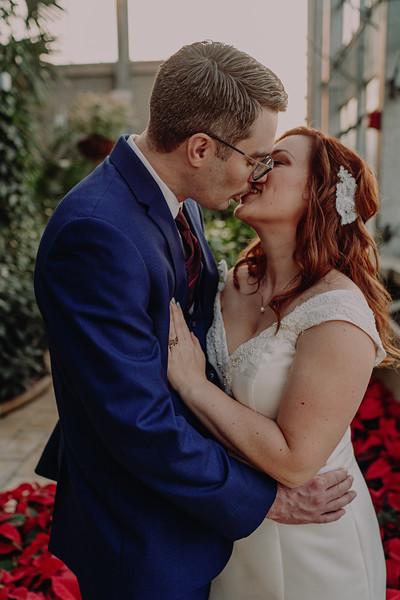 Wedding-0667.jpg